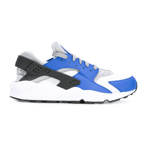 耐克 运动鞋