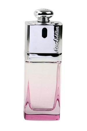 Christian Dior 【恋爱必备 加分香】女人身上就应该是这个味儿 迪奥粉红魅惑 50ml
