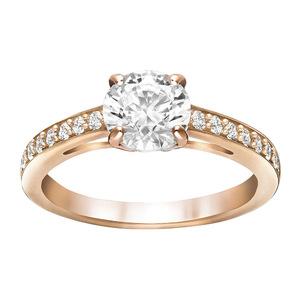 施华洛世奇(Swarovski) Attract Ring