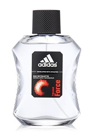 阿迪达斯(Adidas) 队 Force By  For 男士