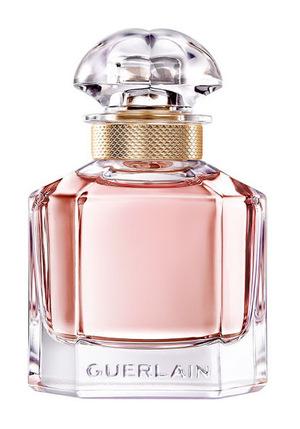 娇兰(Guerlain) 女士香水