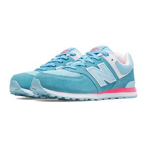 新百伦(New Balance) 儿童运动鞋 #KL574OLG