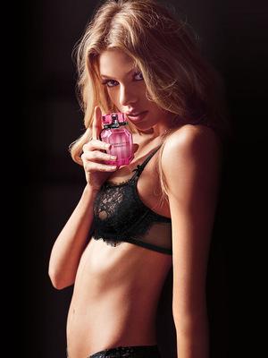 维多利亚的秘密(Victoria's Secret) 【维密性感炸弹】香水 50ml #Bombshell