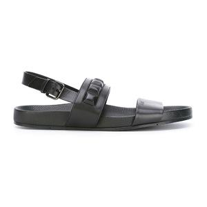芬迪 凉鞋/拖鞋