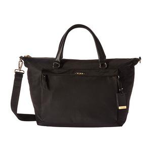 塔米(Tumi) 旅行袋 #Black