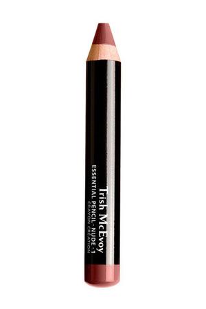 翠丝麦依(Trish McEvoy) 'Essential' Lip Pencil #Barely There