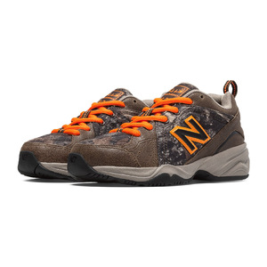 新百伦(New Balance) 儿童运动鞋 #KX624COY