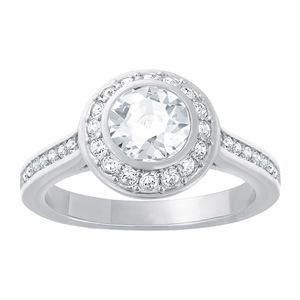 施华洛世奇(Swarovski) Angelic Ring