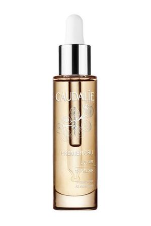 欧缇丽(Caudalie) Caudalie Premier Cru The Elixir 29ml
