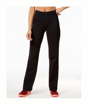 耐克 女士运动裤