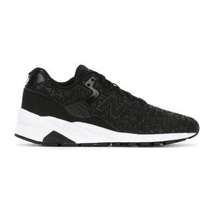 新百伦(New Balance) 运动鞋