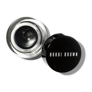 芭比·波朗(Bobbi Brown) 眼线笔 #Dark Chocolate Ink