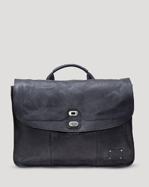 Will Leather Goods 箱包 #Black