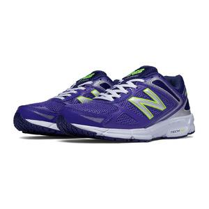 新百伦(New Balance) 运动鞋 #W460LU1