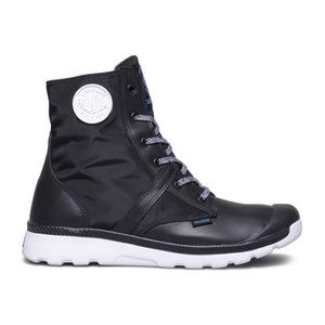 Palladium Boots 雨靴