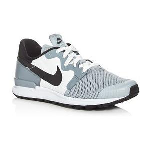 耐克 休闲鞋 #Gray