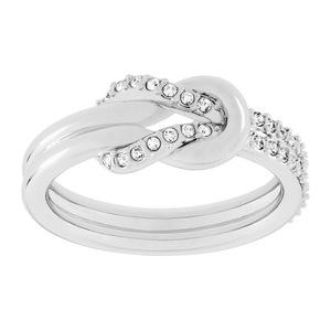 施华洛世奇(Swarovski) Voile Ring