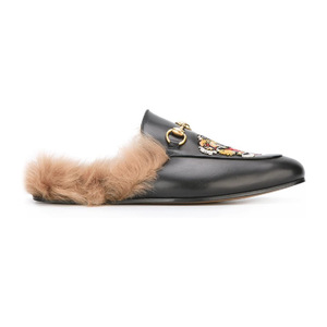 古驰 拖鞋