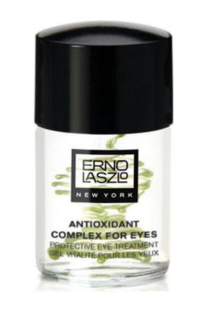 奥伦纳素(Erno Laszlo) 【一瓶解决所有眼部问题】眼部凝胶