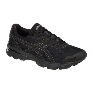 亚瑟士(Asics) 跑鞋 #Black/Onyx/Black