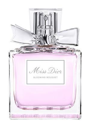 迪奥(Dior) 【适合淡妆温柔女生 留香长】花漾甜心 3种规格