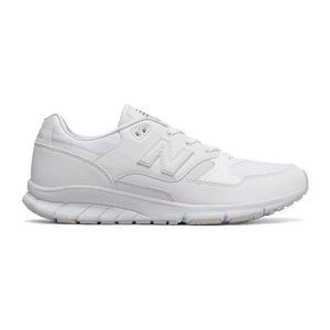 新百伦(New Balance) 530 Vazee #白色 #White