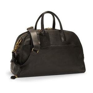 拉夫·劳伦(Ralph Lauren) 箱包 #Black