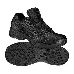 新百伦(New Balance) 儿童运动鞋 #KX623ABY