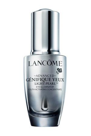 兰蔻(Lancome) 【全效亮眼去黑眼圈】小黑瓶系列经典大眼精华 20ml