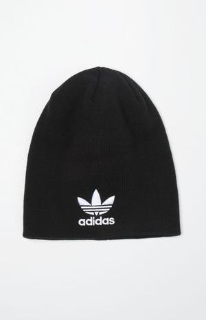 阿迪达斯(Adidas) 帽子 #BLACK