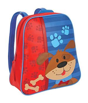 史蒂芬·约瑟夫(Stephen Joseph) Go Go Bag #Dog