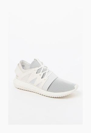 阿迪达斯(Adidas) 低帮鞋 #WHITE