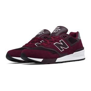 新百伦(New Balance) 597 #ML597NEC