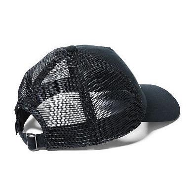 帽子怎么叠步骤
