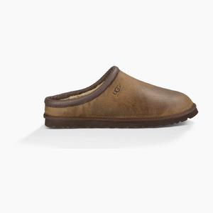 UGG 拖鞋 #STOUT