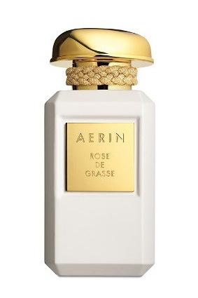 AERIN 香水