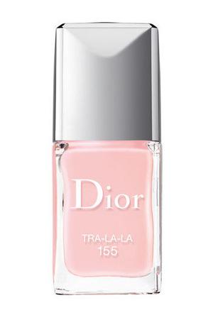 迪奥(Dior) 指甲油 #155 TRA-LA-LA