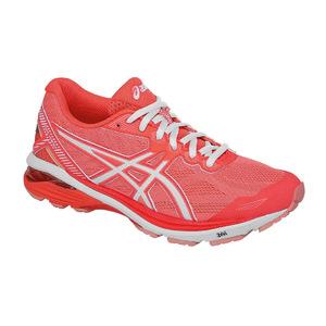 亚瑟士(Asics) 跑步鞋 #Flash Coral/White/Peach Melba