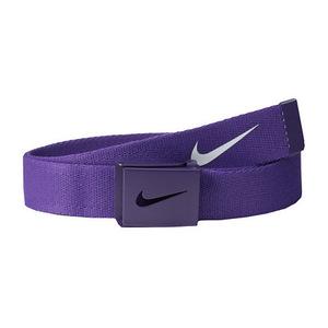 耐克 皮带 #Purple