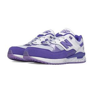 新百伦(New Balance) 儿童运动鞋 #KL530PPG
