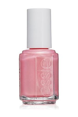 埃西(essie) Nail Color #粉红钻石 #Pink diamond