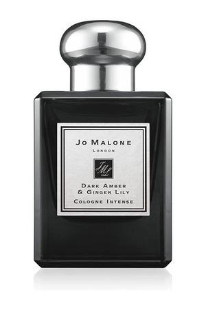 祖马龙(Jo Malone London) 女士香水