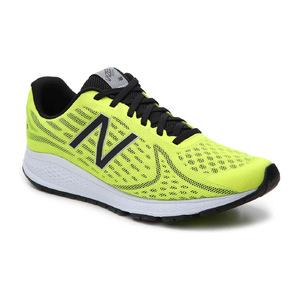 新百伦(New Balance) Vazee Rush V2 女款轻量化缓震跑鞋 Performance 跑鞋  Mens #黄色 #Yellow