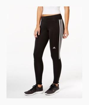阿迪达斯(Adidas) 男士运动裤