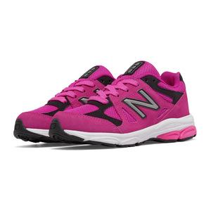 新百伦(New Balance) 儿童运动鞋 #KJ888PBP