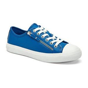 蔻驰(Coach) Empire 运动鞋 #Lapis 蓝色 #Lapis Blue