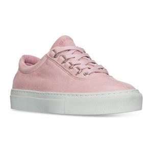 K-Swiss 女士休闲运动鞋
