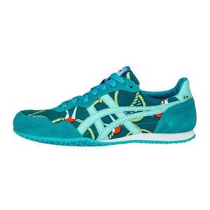 亚瑟士(Asics) 女士休闲鞋 #Karamari/Chigusairo