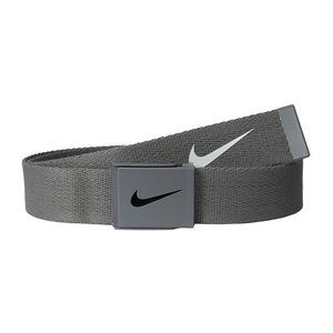 耐克 皮带 #Grey