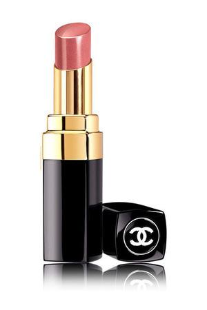 香奈儿(Chanel) 【水亮轻盈口红水润保湿持久】COCO可可小姐唇膏 #54卡柏男孩 #54 BOY